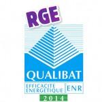 RGE Qualibat - Menuiserie Tendance Bois