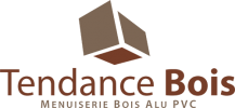 Tendance Bois