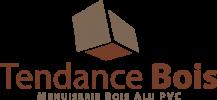 Menuiserie Tendance Bois